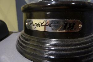 Bobby Labonte Race Car Globe Kitchener / Waterloo Kitchener Area image 4