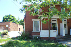 LARGE 4 Bedroom + Office/Den Home On Paisley Downtown!