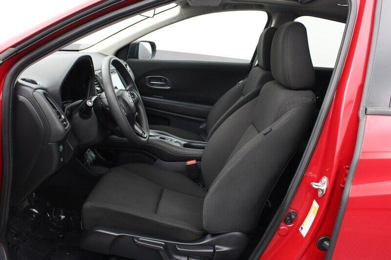 Image 12 Voiture American used Honda HR-V 2018