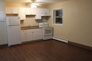 2 Bedroom Apartments Available - Right Downtown!
