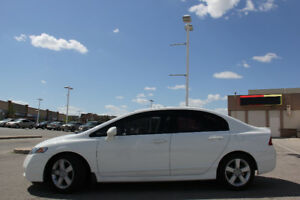 Honda Civic 2011 SE