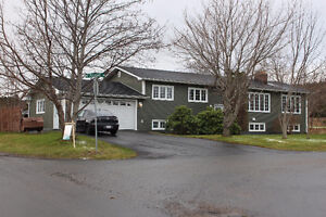 Beautiful Family Home in Mount Pleasant Harbour Grace
