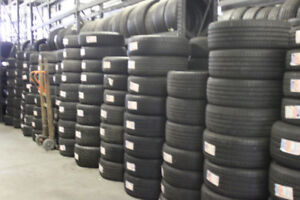235/55/18 USED MICHELIN, 235/60/18 CONTINENTAL 245/60/18 perelli
