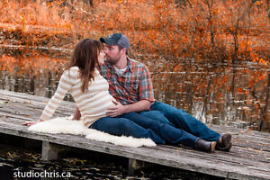 Professional Pregnancy Photography Special: Kitchener / Waterloo Kitchener Area image 5