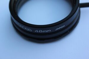 2  KENKO EFFECTS LENSES  (VIEW OTHER ADS) Kitchener / Waterloo Kitchener Area image 9