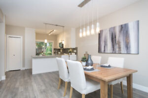 Beautiful & Quiet 3 Bed Townhouse - OPEN HOUSE SUN 2 - 4.30 PM