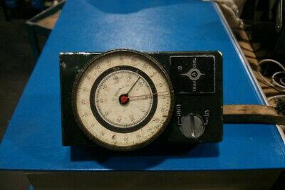 Trav-a-dial 7s