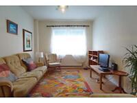 2 bedroom house in Bradley Crescent, Shirehampton, Bristol, BS11 9SW