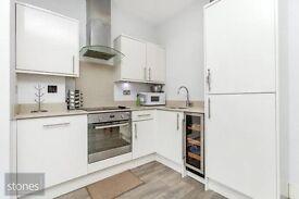 One bedroom modern flat near Woodside Park station - Finchley - N12