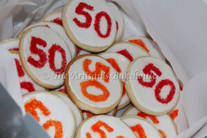 Custom cakes and Goodies! Last minute orders welcomed* Stratford Kitchener Area image 8