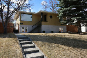 House for Sale- Swift Current