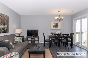 Westfield Condo, Appliances and Furniture INCLUDED! St. John's Newfoundland image 4