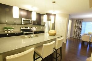 Brand NEW Custom Built Home, Starting frm $337,000