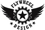 flywheel-design