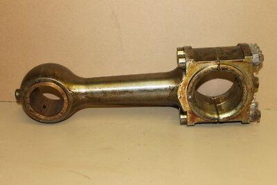 Connecting Rod Assembly 207b Worthington Compressor Unused
