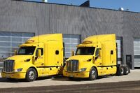 ** DISPATCHER **  CANADA ONLY CONTAINER DIVISION