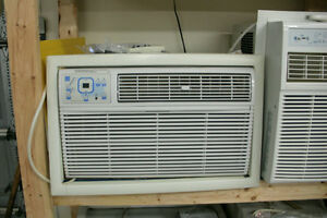 Air Conditioners ..Sales & Service Windsor Region Ontario image 4
