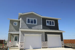 www.WilshireEstates.ca - New Townhomes In Devonshire Village!