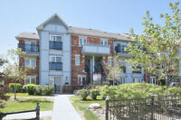Stacked Townhome 3 bed 2.4 bathrooms in Greensborough Markham
