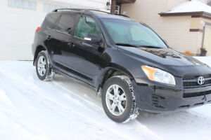 Toyota Rav4 2012 for sale