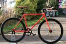Free to Customise Single speed bike road bike TRACK bikexhjsjdhdgghh