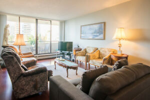 Open House - Nov 17/18, 2-4pm, 901-2060 Bellwood Ave, Burnaby