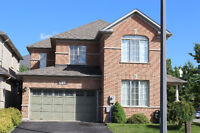 House for Rent Mississauga Tenth Line