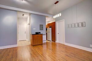 Condo for Rent in the Heart of Little Italy