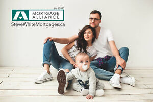 First Time Home Buyer? Not Sure Where to Start?
