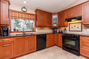Wonderful SV Home with 1-Bedroom Downstairs Suite