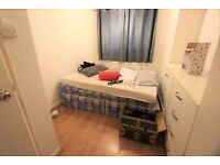 Great Double room for students/Professional