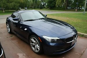 2010 BMW Z4 30i Convertible             CALL 519 482 9190