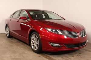 Lincoln MKZ ** BAS KM ** 203$ 2/Semaines 2014