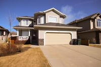 Large Fully Finished Home - Spruce Grove 589,900 Reduced