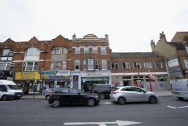 1 bedroom flat in 369 Ballards Lane, Finchley, N12