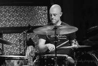 Want to become a better drummer?