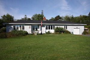 NEW PRICE!! 14 Kelly Rd. Brookside, Hatchet Lake