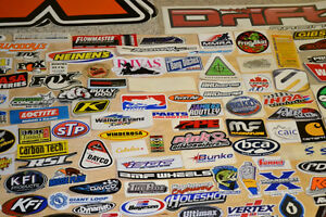 Decals - Sled/ATV/Automotive St. John's Newfoundland image 8
