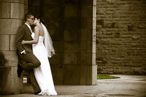 Let us capture your precious moments. Cornwall Ontario image 7