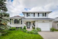 19 Keats Cres House for sale