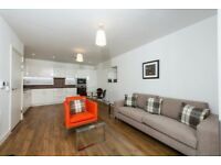 2 bedroom flat in Kingfisher Heights 2 Bramwell Way, London, E16