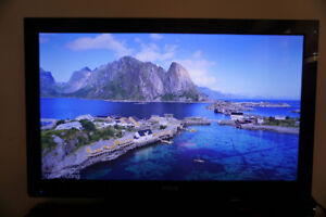 TV LCD 32'' RCA 100% working!