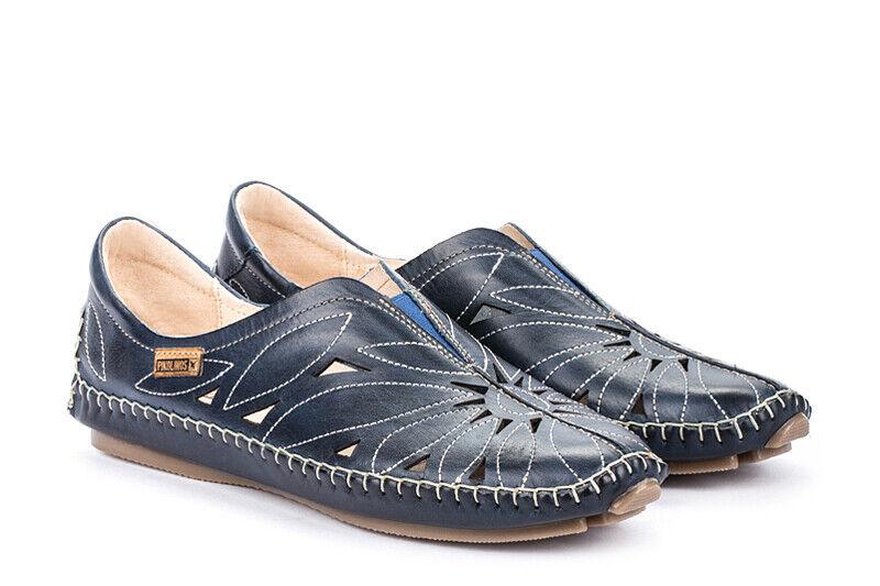 Pikolinos Schuhe Herren Vergleich Test +++ Pikolinos Schuhe