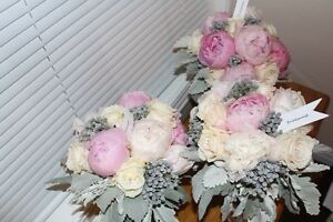 Wedding Bridal Flowers SAVE $50 off Kitchener / Waterloo Kitchener Area image 10