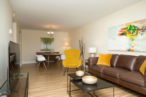 Condo Style 2 Bedroom Apartment in Grand Falls-Windsor