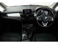 2018 BMW 2 Series 218i SE 5dr Estate Petrol Manual