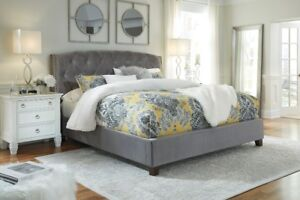 NEW BED FRAMES~ALL SIZES AVAILABLE!!!