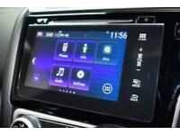 2018 Honda Jazz 1.3 I-VTEC SE 5d 101 BHP 2 KEYS - BLUETOOTH- AUX-USB Hatchback P
