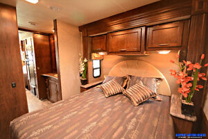 Contact for Clear Out Price* New 2016 Coachmen Pursuit 29SB London Ontario image 19