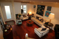 Yonge and Lawrence BEDFORD PARK semi detached